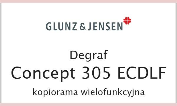 305 ecdlf