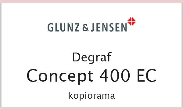 400 ec