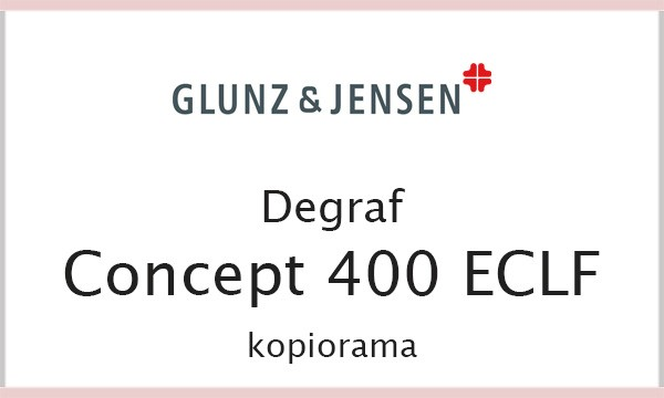 400 eclf