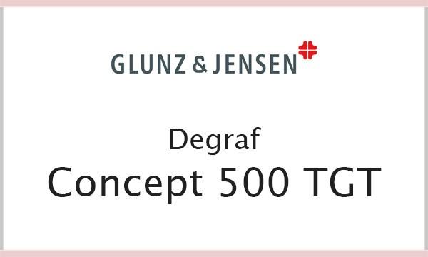 500 tgt