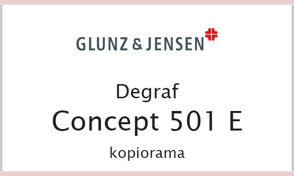501 e