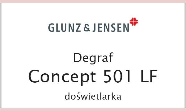 501 lf