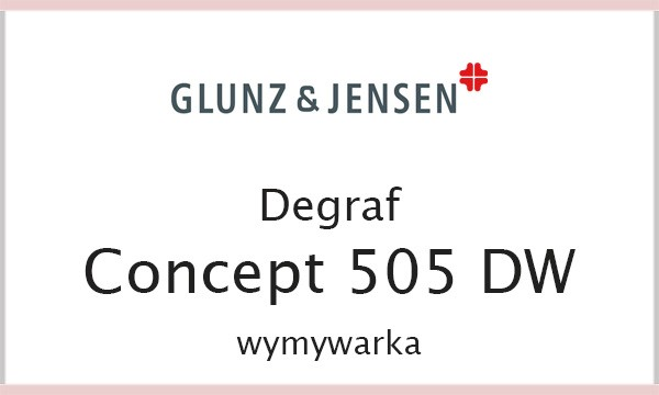 505 dw