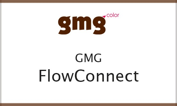 flowconnect