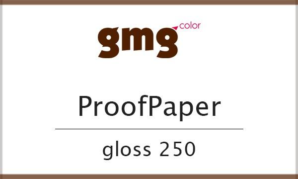 gloss 250 - Kopia