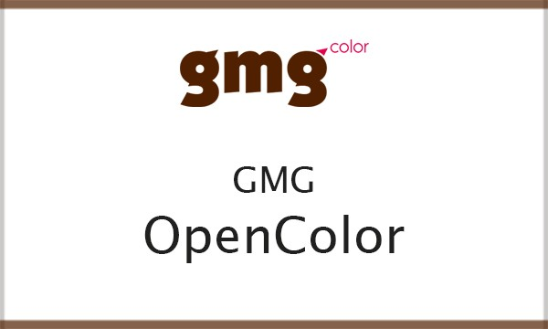 opencolor