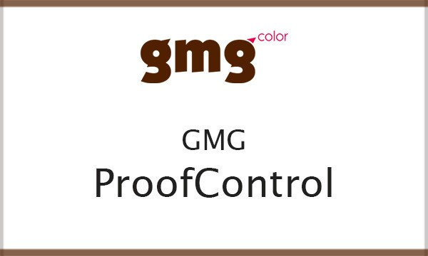 proofcontrol