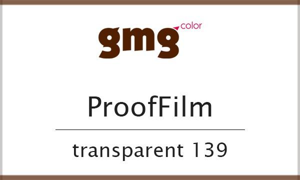 prooffilm 139 - Kopia
