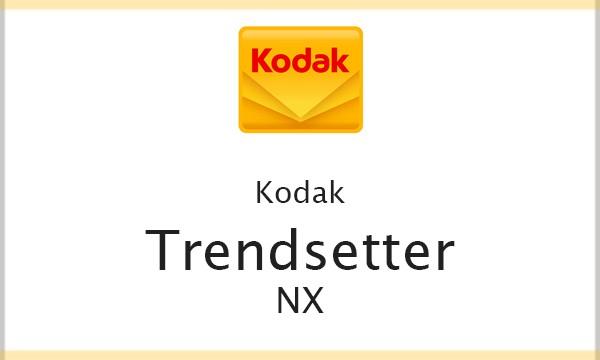 trendsetter nx